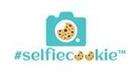 Selfie Cookie