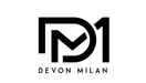 Devon Milan