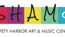 Safety harbor Arts and Music Center