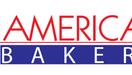 Americas Bakery Corp.