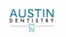 Austin Dentistry