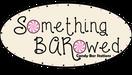 Something BARowed