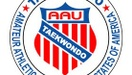 Amateur Athletic Union (AAU)