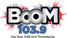 Boom 103.9 Philly
