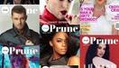 C'est Prune Magazine