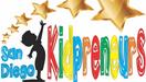 SD Kidpreneurs