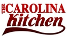The Carolina Kitchen