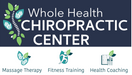 Whole Health Chiropractic Center