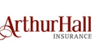 Arthur Hall Insurance