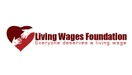 Living Wages Foundation