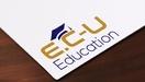 E.C-U Education