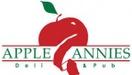 Apple Annie's Deli & Pub
