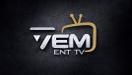 Tement TV