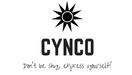 Cynco Store