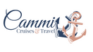 Cammi Cruises & Travel