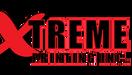 Xtreme Printing Inc