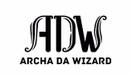 Archa Da Wizard