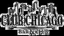 Club Chicago