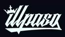 Ill Paso clothing brand