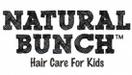 Natural Bunch