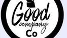 Good Company Co.