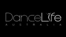 DanceLife Australia