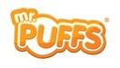Mr. Puffs