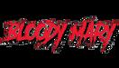 Bloody Mary Cosmedics