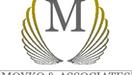 Moyko & Associates, LLC