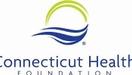 Connecticut Community Health Foundation
