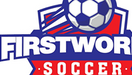 FirstWorks Soccer Academy