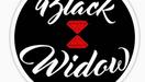 Black Widow Investigation