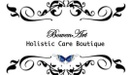 BowenArt Holistic Care Boutique