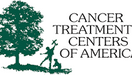 Cancer Treatment Centers of America®