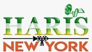 HARIS NEW YORK