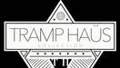 Tramphaus