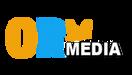 Orange River Media
