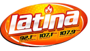 LatinaFM Lehigh Valley