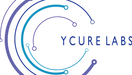 Cycure Labs