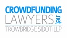 CrowdfundingLawyers.net