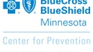 Center For Prevention, Blue Cross Blue Shield MN