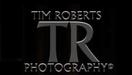 Tim Roberts Photography