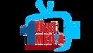 First Media inc