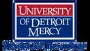University of Detroit Mercy - School of Dentistry