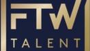 FTW Talent