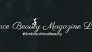 Embrace Beauty Magazine LLC