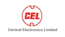 CENTRAL ELECTRONIC LIMITED