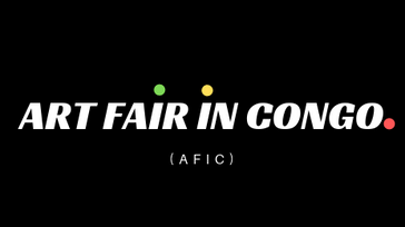 Art Fair in Congo (AFIC)