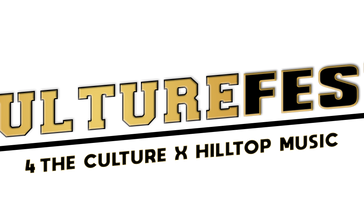 CultureFest Orlando