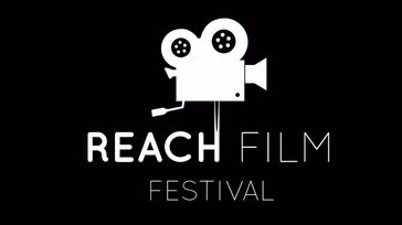 Reach Film Festival